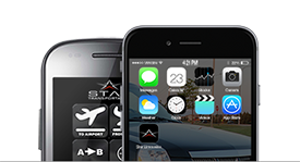 sidebar_app